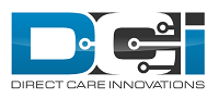 Direct Care Innovations
