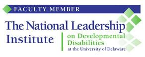 The National Leadership Institute