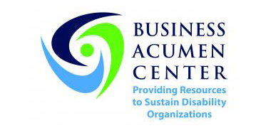 Business Acumen Center Providing Resources to Disability Organizations